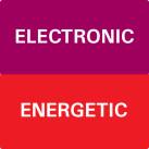 electronic-energetic