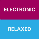electronic-relaxed